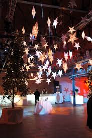 best 25 hanging stars ideas on pinterest stars origami lantern