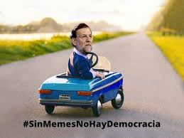 Spain Meme - spain s prime minister wants to ban internet memes no really the