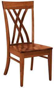 57 best dining chairs images on pinterest amish furniture oleta dining chair amish direct furniture