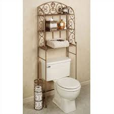 bathroom space saver ideas great bathroom space saver ikea decor bathroom ideas brilliant ideas
