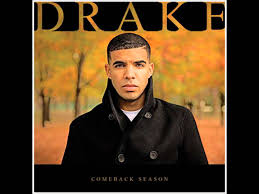 drake comeback season instrumental youtube