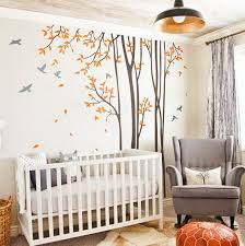Baby Room Decor Ideas Astonishing Baby Room Decorating Ideas Best 25 Nursery Decor On