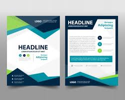 technical brochure template brochure vectors photos and psd files free