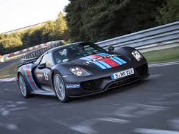 martini racing iphone wallpaper porsche 918 wallpaper martini image 226