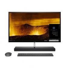 Desk Top Computer Reviews Best Desktop Computers Computer Reviews 2017 For Brilliant Home