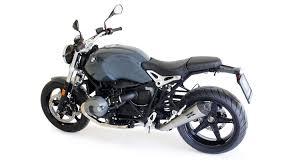 bmw motorcycle scrambler remus news bike info 12 17 bmw r ninet mod 17 euro 4