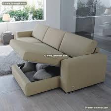 canapé lit tunis bonnes affaires tunisie maison meubles décoration canapé lit