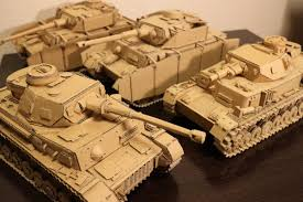lexus auto van karton m1 abrams assault breacher vehicle диорамы pinterest m1 abrams