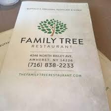 family tree 52 photos 62 reviews 4346 n bailey ave