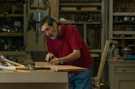 Woodworking Tv Shows Uk by Paul Sellers U0027 Woodworking Blog Opinions Projects Techniques