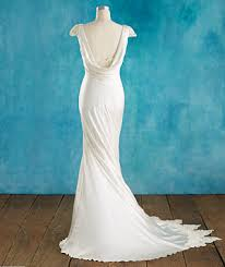 Wedding Dress Fabric Wedding Gowns And Their Many Fabric Choices Wedding Dresses San