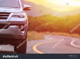 toyota official dealer phuket thailand november 3 private car stock photo 516056746