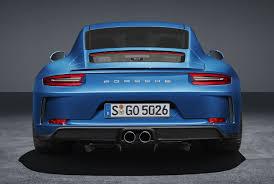 porsche gt3 widebody porsche 911 gt3 touring nasioc