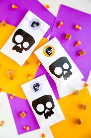 handmade halloween treat bags 183 best halloween images on pinterest