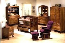 Baby Furniture Nursery Sets Baby Cribs Furniture Carum
