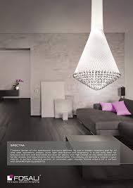 Optic Interiors Fosali Fibre Optic Solutions U0026 Lighting