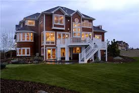 three story homes this is a great move up for growing families house plan this 2