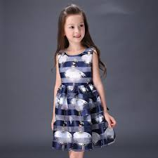 Little Girls Clothing Stores Compare Prices On Beautiful Little Clothes Online Shopping