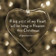 first christmas in heaven ornament for miscarriage so sad but