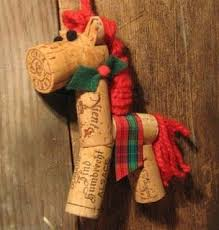 87 best corks images on pinterest wine corks wine cork