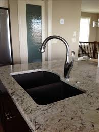 faucet sink kitchen gallery