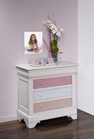 chambre style louis philippe meuble tiroir chambre beautiful chambre d adulte moderne meuble