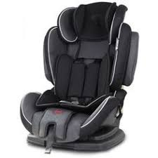 si es auto isofix scaun auto cu isofix si top tether gri kidscare scaun auto