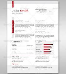cover letter for resume resumes and cover letters officecom