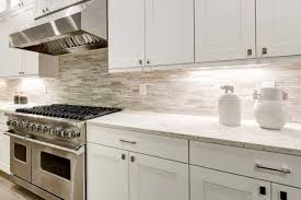 how to cut ceramic tile around kitchen cabinets cost to install kitchen backsplash 2021 price guide inch