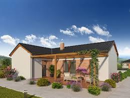 na katalog nízkoenergetických zděných domů a dřevostaveb na klíč
