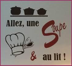 pochoir cuisine a imprimer pochoir cuisine a imprimer 28 images pochoir cuisine a imprimer
