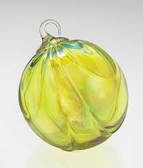 259 best ornaments glass images on