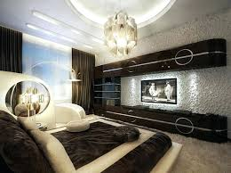 Luxury Homes Pictures Interior Luxury Homes Interior Interior Design For Luxury Homes With Worthy