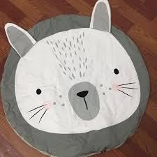 tapis ourson chambre b tapis ourson chambre b 100 images tapis petit ours et gris en