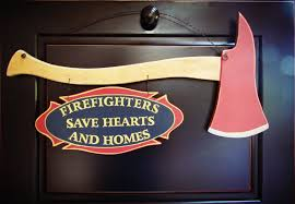 Firefighter Home Decorations Firefighter Home Decor Artisric Firefighter Home Decor U2013 Home