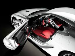 lexus lfa 2016 interior lexus lfa 2012 cartype