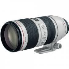 5d mark iii black friday canon camera and lens deals canonpricewatch com