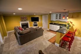 paint ideas for basement 1000 ideas about basement paint colors on