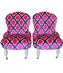 Upholstery Custom Spruce Upholstery Custom Upholstery