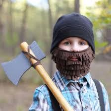 lumberjack costume lumberjack costume craftgawker