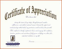 appreciation award letter sample certificate of appreciation wording bio example certificate of appreciation wording certificate certificate of appreciation wording