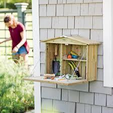 family handyman garden shed garden tool storage ideas family handyman