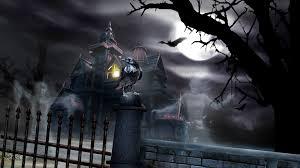 fantasy creepy horror original windows mac evil artistic