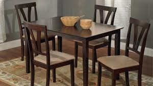 dining room tables for small spaces dining room sets for small spaces modern table 10006 in 7 ege