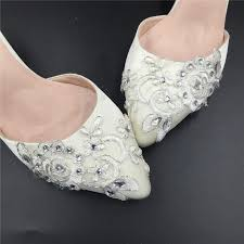 wedding shoes size 9 ivory women s party shoes prom shoes evening shoes size 7 8 9 10 11