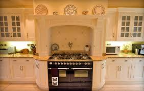edwardian kitchen ideas dovetail kitchen design ideas and inspiration page 3