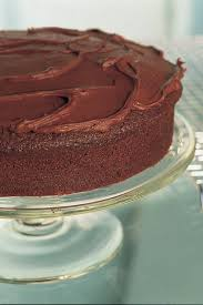 chocolate fudge cake nigella u0027s recipes nigella lawson