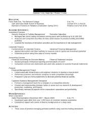 sle resume cost accounting managerial approaches to implementing term paper writing help from an essay service may be useful resume