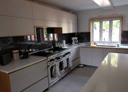 on site 8 bespoke furniture and kitchen design and fitted