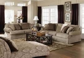 Formal Living Room Designs by Formal Sitting Room Ideas Hesen Sherif Living Room Site